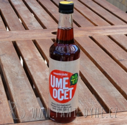 Umeocet Countrylife 500 ml